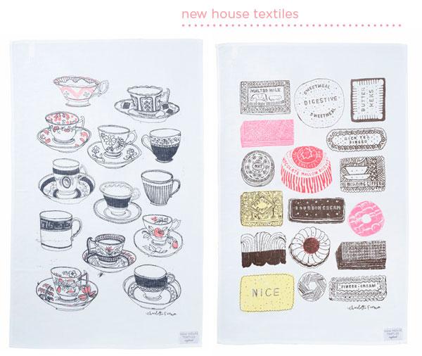 panos-de-prato_New-House-Textiles