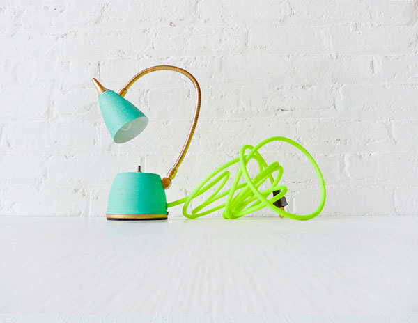 EarthSeaWarrior lamp