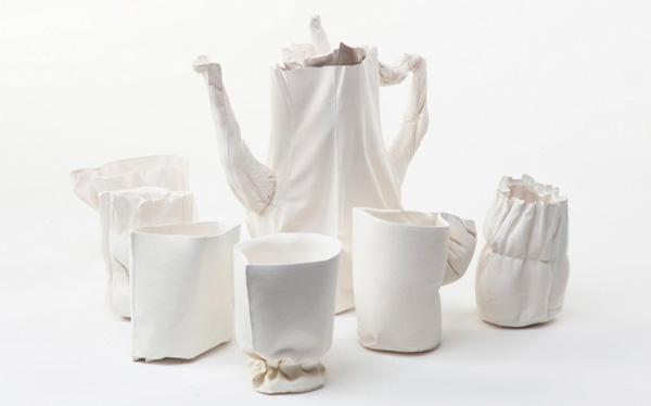 Alice porcelain tea-were