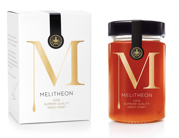 Melitheon