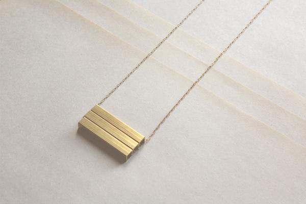 Emedemarta jewelry