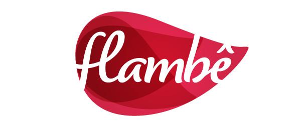 Flambê logo