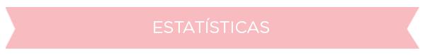 MÍDIA-KIT:estatísticas