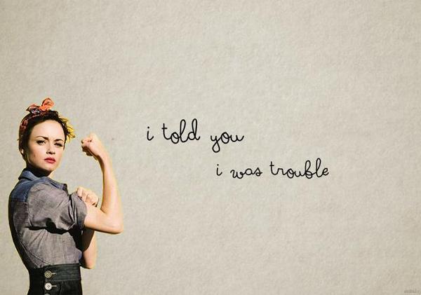 Colagem de Renato Andrade - Amy Winehouse