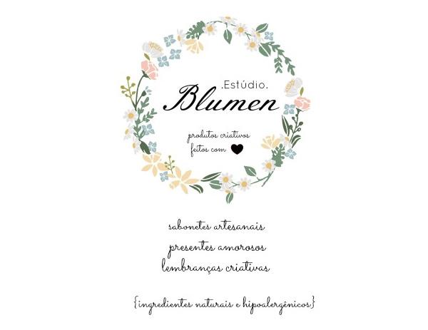 Estúdio Blumen