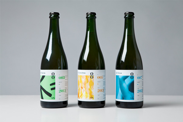 O/O Brewery by Lundgren+Lindqvist