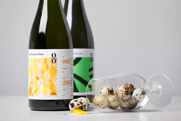 O/O Brewery by Lundgren+Lindqvist