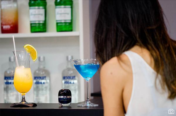 Unha Carioca Nail Bar