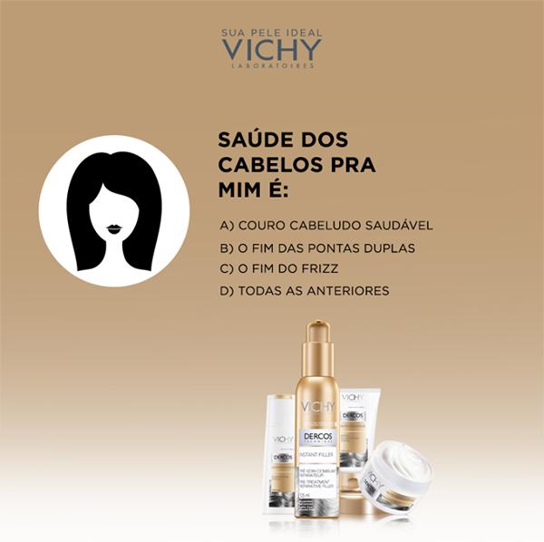 Vichy Dercos Nutrirreparador