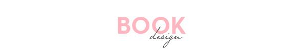 Bibliolove: book design