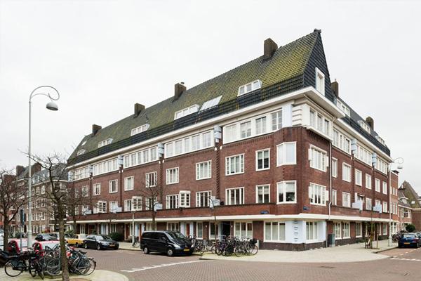 MAMM Design - Amsterdam