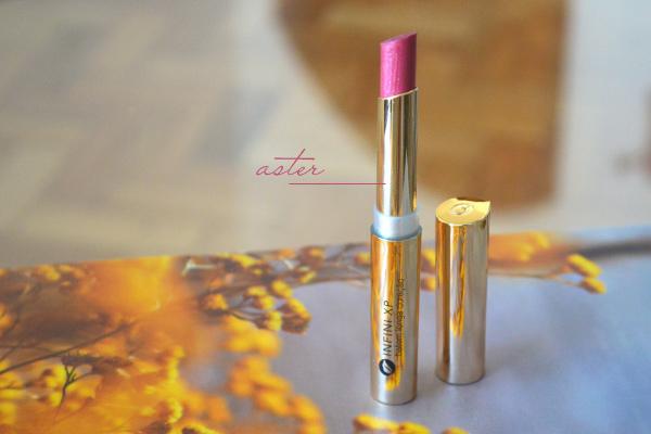L'BEL Couleur Luxe Infini XP - Aster