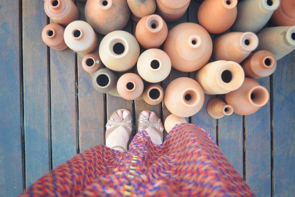 Morar Mais por Menos 2015 ∴ BLOG Não Me Mande Flores