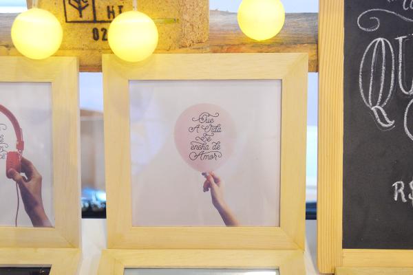 Inspire Soul Local - Estúdio Amor | Blog Não Me Mande Flores