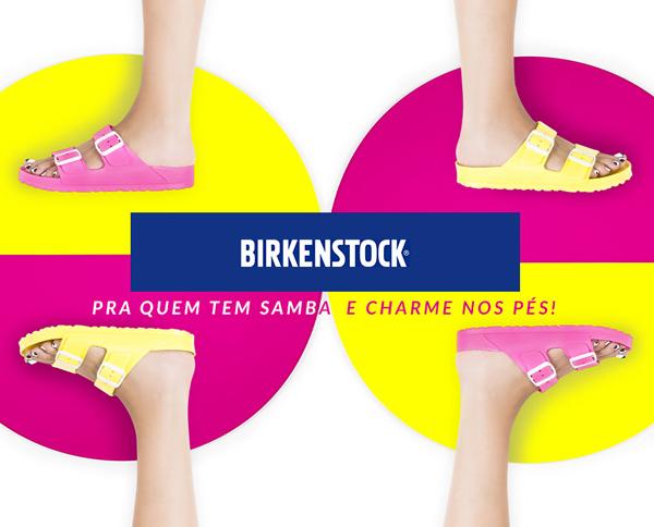 Salinas e Birkenstock | Carnaval 2016 | blog Não Me Mande Flores