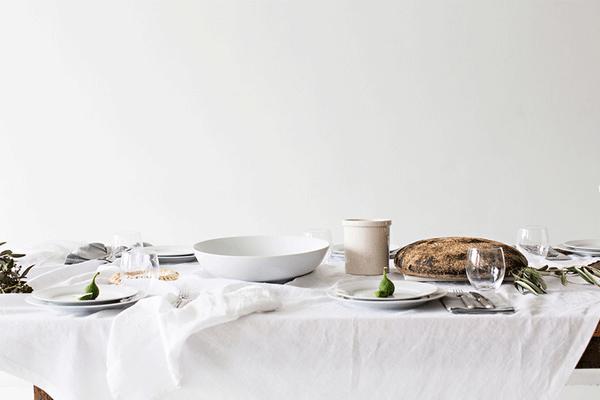 Como Creditar Imagens (e ser uma pessoa mais legal) | imagem de Sunday Suppers