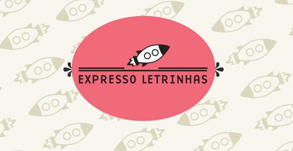 Expresso Letrinhas - o Clube de Assinaturas de Livros Infantis da Companhia das Letrinhas