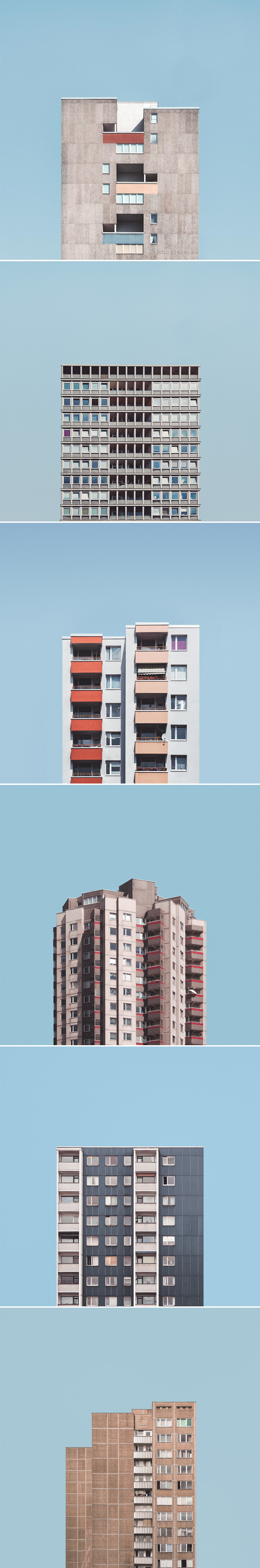 Malte Brandenburg | Stacked