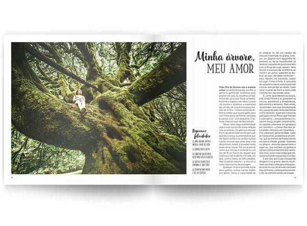 As Melhores Coisas da Vida | Editora MOL