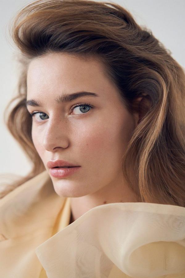 Maquiagem Pastel 2020 | MAKEUPTREND 2020 ELLE